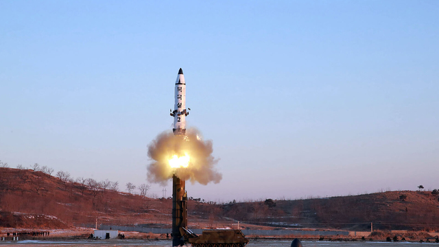 North_korea_missile_1513111648181.jpg39077944