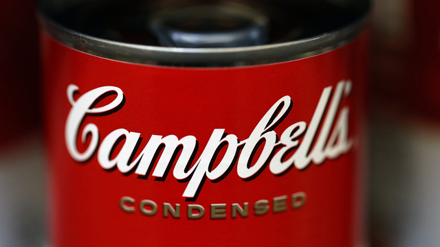 Campbell's Soup label.jpg48721420