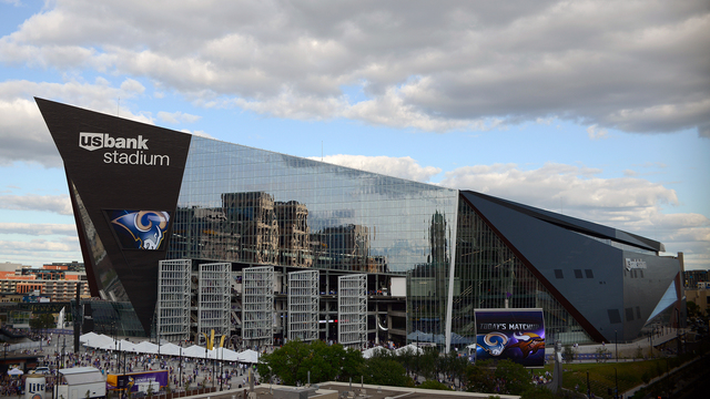 US Bank Stadium in Minneapolis.jpg19568868