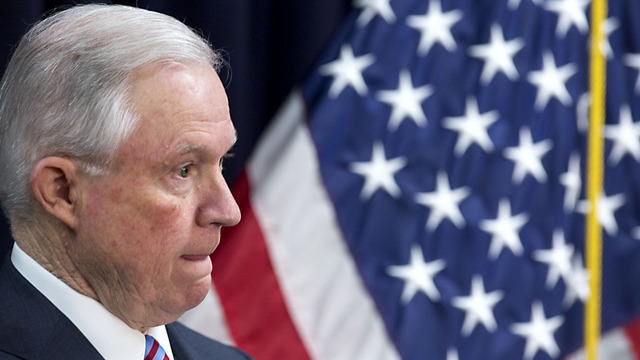 2017 top stories Sessions recusal62113105