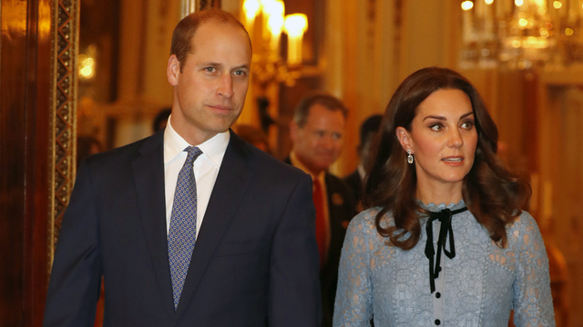 Prince William and Catherine Oct 2017.jpg06564496