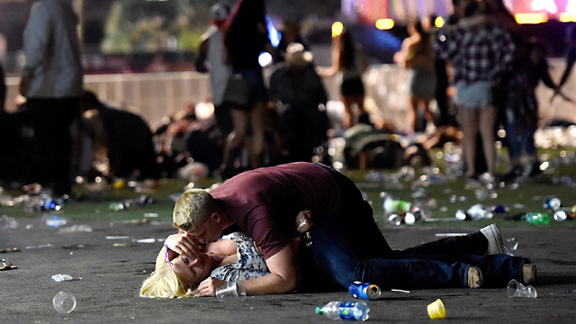 2017 top stories Mandalay Bay shootings16866799