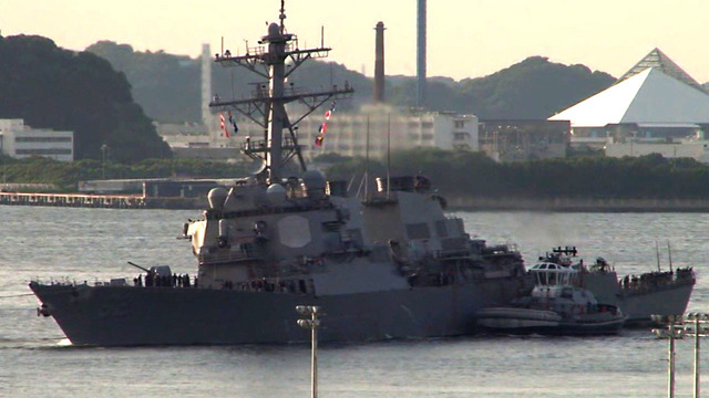 2017 top stories USS Fitzgerald45910104