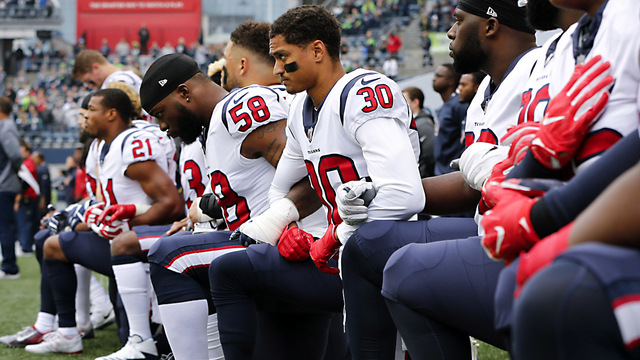 2017 top stories national anthem protests57006526
