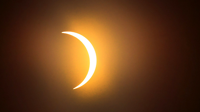 2017 top stories solar eclipse06943898