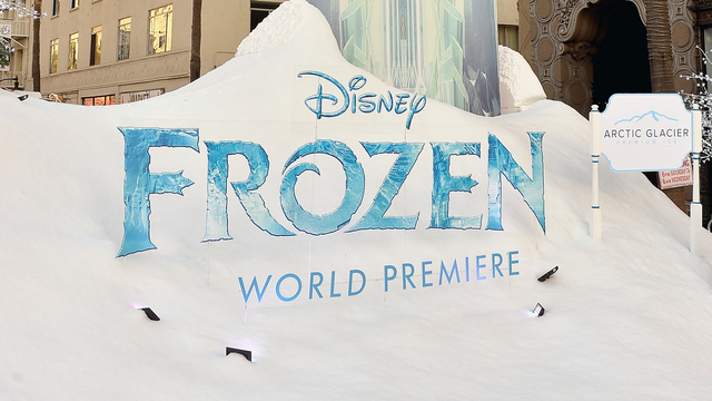 Disney's Frozen.jpg03767697