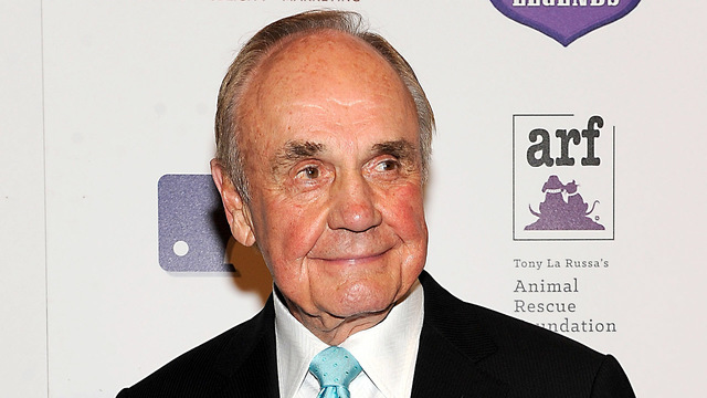 Dick Enberg obits43632068