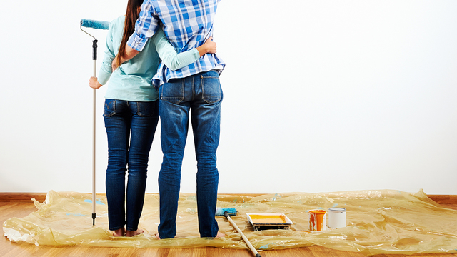 Remodeling your home? Be ready for the following