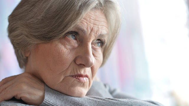 When cancer returns: How to cope with cancer recurrence