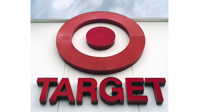 Target honors Earth Month with car seat trade-in deal
