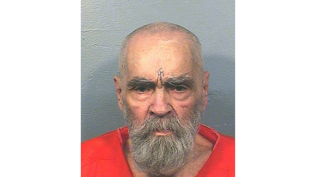 Kern County court to issue Manson body ruling in
