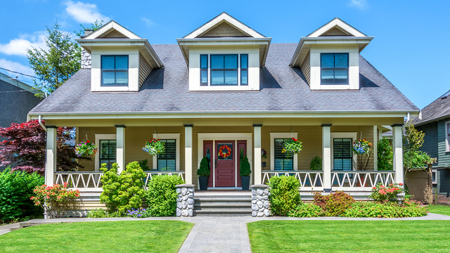 3 ways to increase property values