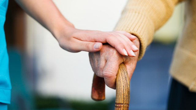 Home care services: Questions to ask