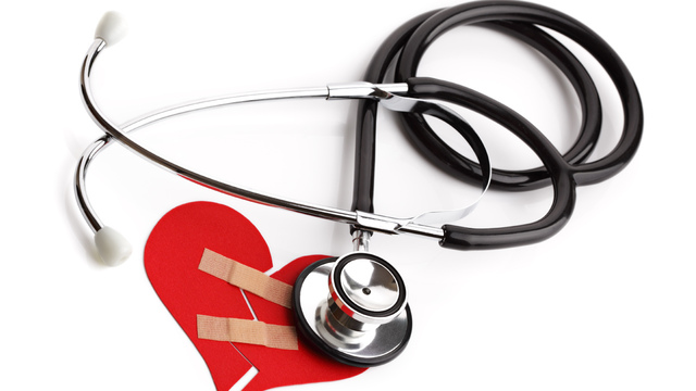 Questions you should ask your doctor about heart disease