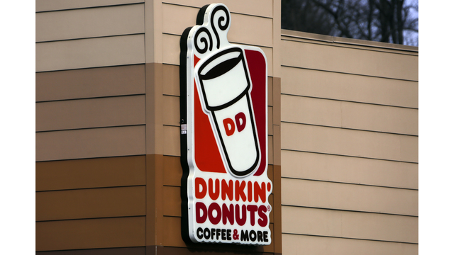 Dunkin' Donuts free coupon scam going around: Your Stories