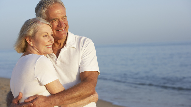 5 positive tips for Baby boomers and retirement