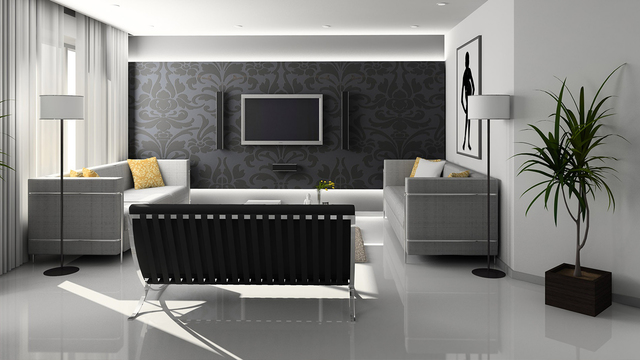 Contemporary style: What it is and tips for your home