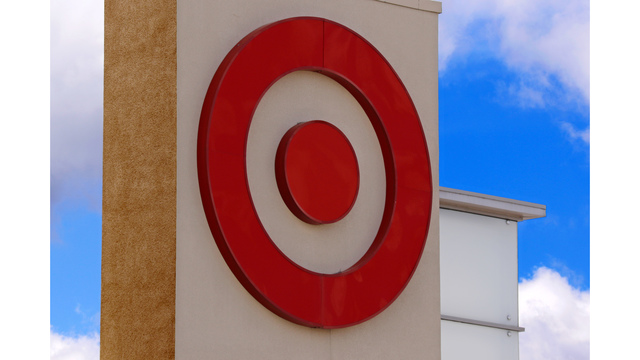 Target hosts vehicle seat trade-in event starting April 22