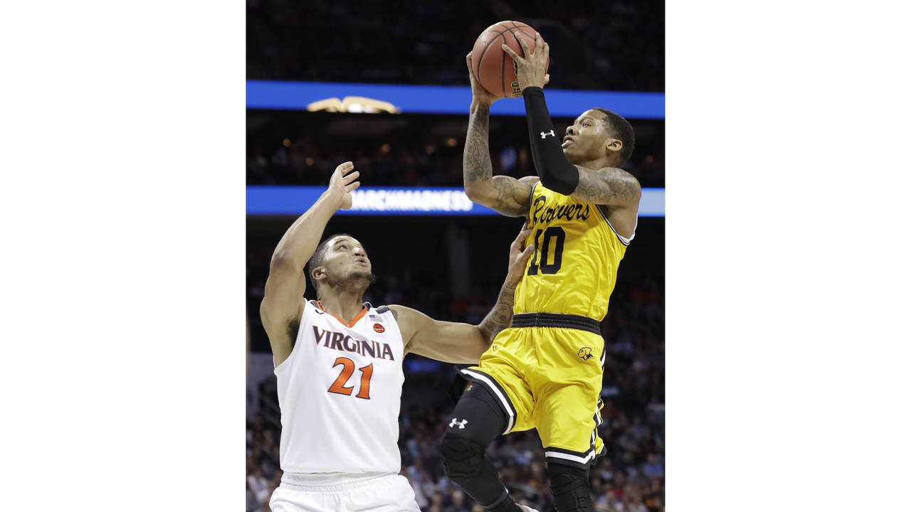 NCAA UMBC Virginia Basketball 98104 37493224 ver1.0 1280 720.jpg e52d7fabb
