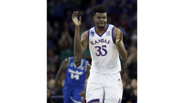 Ncaa_seton_hall_kansas_basketball_53253_37552724_ver1.0_640_360