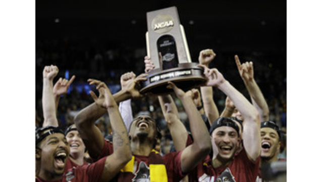 Loyola-Chicago Basketball: How the Ramblers reached the Final Four