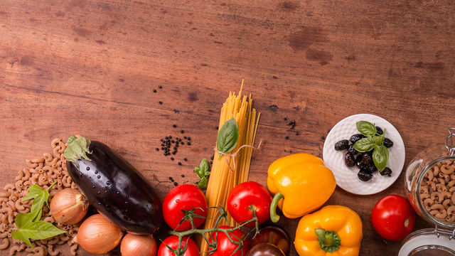 Reduce your food waste at home