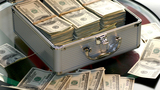 Ohio holding $2.8 billion in missing money, could some it it be yours?