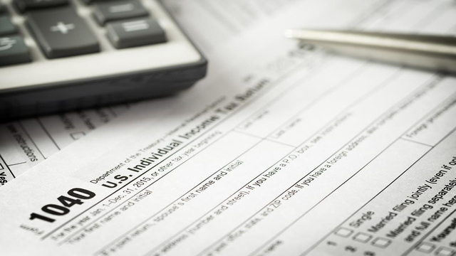 30 million taxpayers will owe IRS more next year