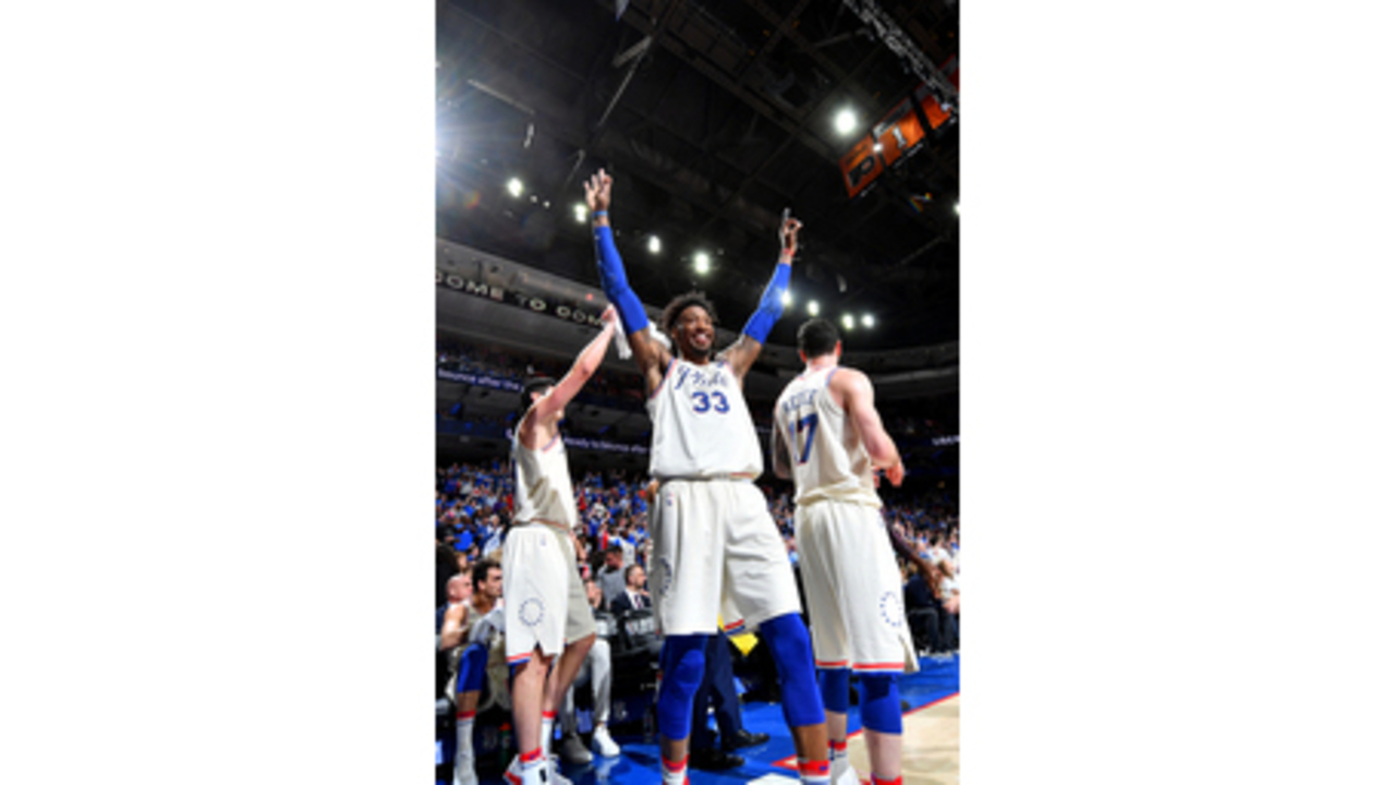 0038eb2b6 Without Embiid