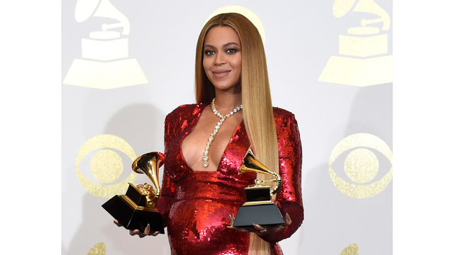 Festival of music and arts unveiled; Beyonce, The Weekend, Migos will perform