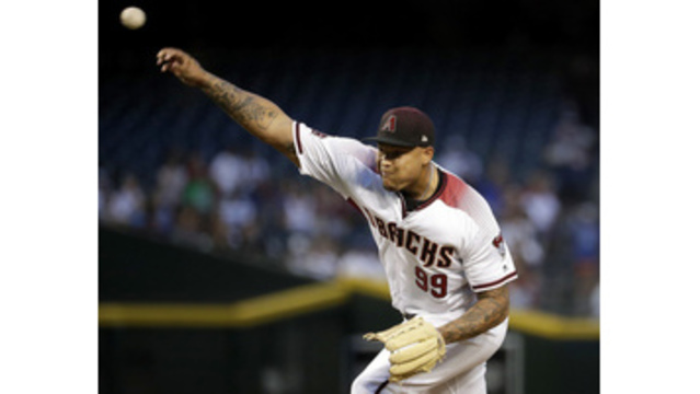 Taijuan Walker: Will require Tommy John surgery