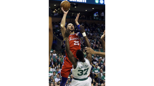 76ers_Celtics_Basketball_08068_41287393_