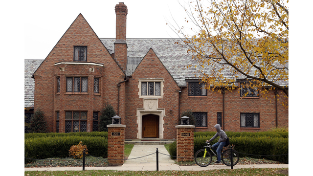 Attorney general releases findings from Penn State frat death investigation