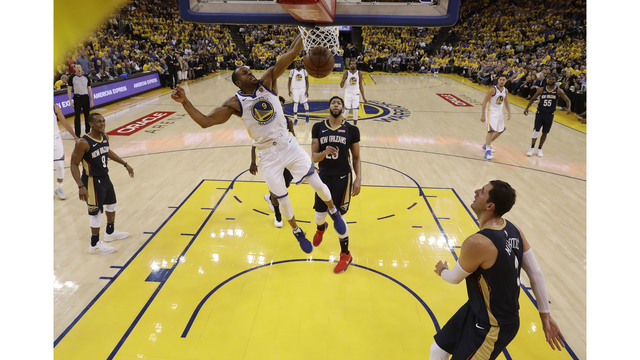 Jazz lose Mitchell to injury late in Game 5