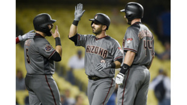 Maricopa County Approves Chase Field Deal, Ending Legal Fight With Arizona Diamondbacks