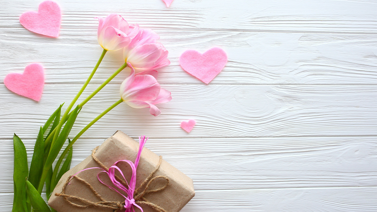 Mother's Day events in Northeast Wisconsin