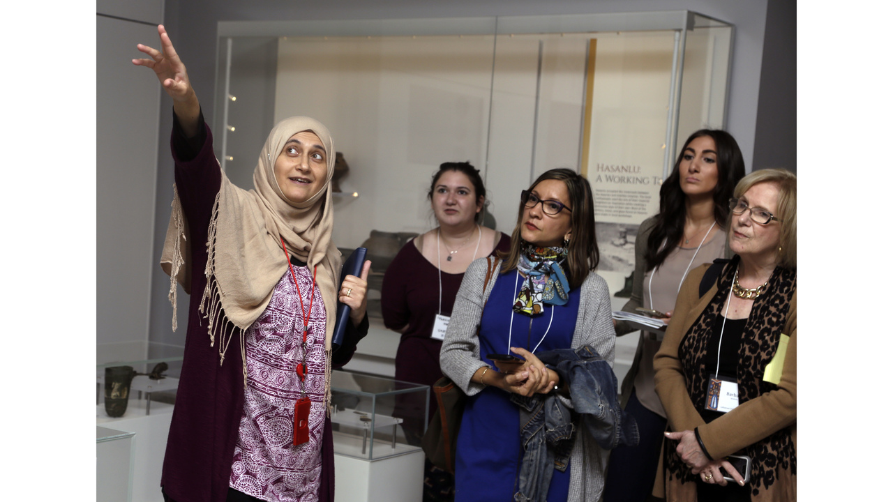 middle eastern single women in shady spring The empowerment of arab women the arab spring gave our young people an opportunity to that's usually ignored when we are talking about the middle east.