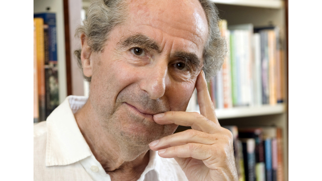 Read Philip Roth's merciless takedown of Trump