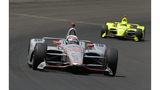 Will Power and Penske win the Indianapolis 500