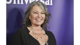 Roseanne coming to The Big Fresno Fair