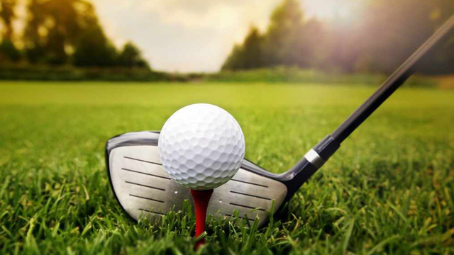 Erie County now offering golf season passes