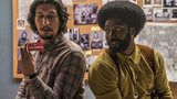 "Opening this week: ""BlacKkKlansman"""