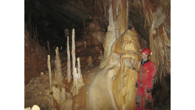 Cold, Dry Climate Variations Associated with the Disappearance of Neanderthals