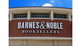 Barnes & Noble to reopen after tornado recovery