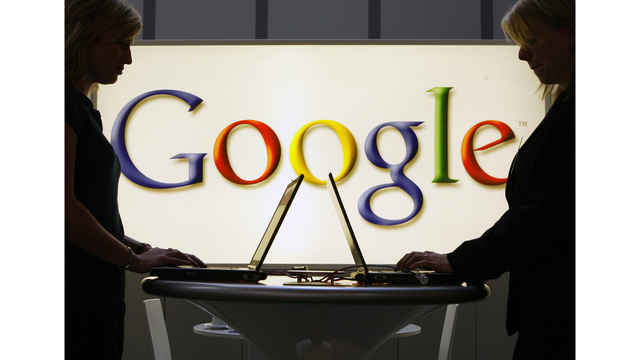 Google Plus to close after bug leaks personal information