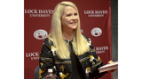 Kidnapping survivor Elizabeth Smart to speak in Rockford
