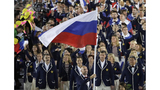 Russian athletes file appeals against doping bans