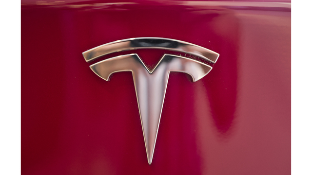 Another Hairpin Turn For Tesla As Stock Dives On Sec Charge