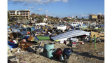 Hurricane Michael death toll rises to 26, many of them in Florida