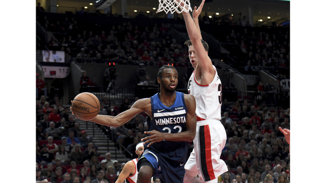Timberwolves_Trail_Blazers_Basketball_98114.jpg59324463